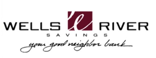 Wells_River_Savings_Bank